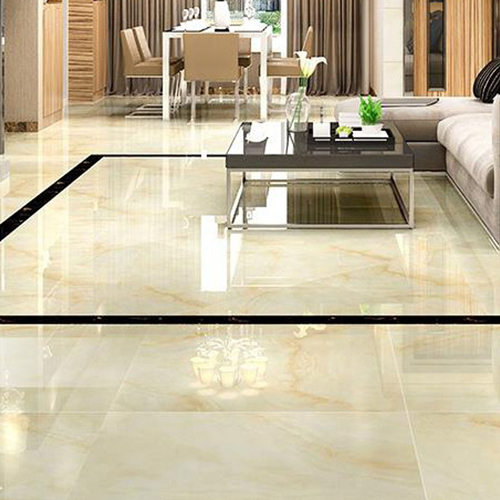 Best tile for flooring